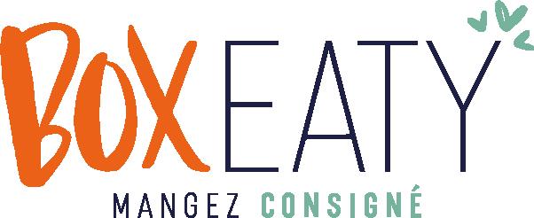 BoxEaty : Mangez Consigné