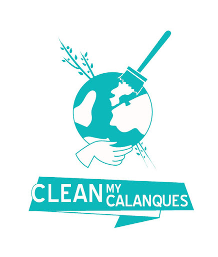 CLEAN my calanques
