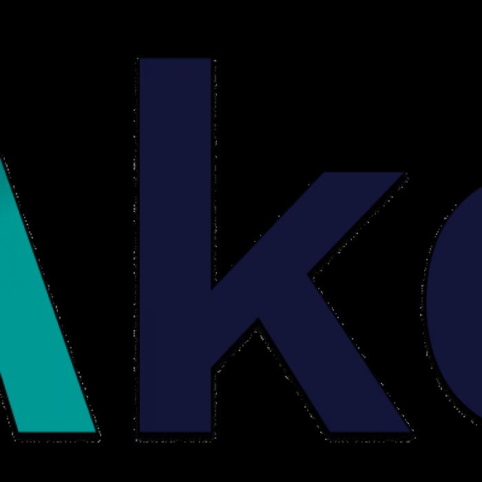 LogoAko_x1Clair